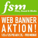 fsm_banner2.jpg
