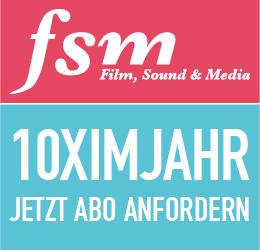 fsm_banner_260.jpg