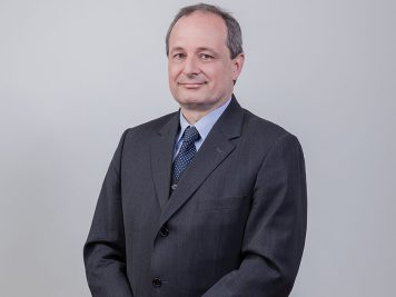 Patay tritt VBW-Amt sofort an und wird bis Anfang 2017 auch noch die MUK leiten