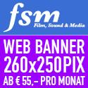 fsm_banner_4.jpg