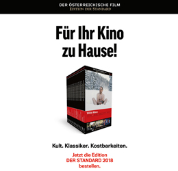oesterreichischer_film.jpg