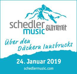 Schedler_music_summit_2019_260x250px.jpg