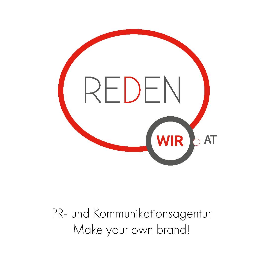 redenwir-banner.png