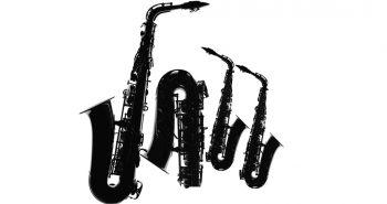 Jazzstipendium