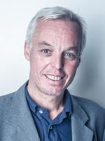 Mag. Hannes Höchstöger