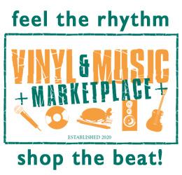 vinyl-music-fsm.jpg